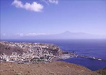 20070102010039-panoramicasansebastianlagomera.jpg