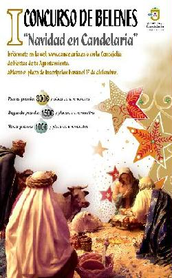 20071120004946-cartel-concurso-belenes-cp-cp.jpg