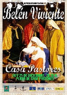20071209014941-belen-20viviente-20casa-20pastores-202007-20cartel.jpg